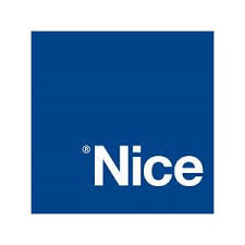 fournisseur : https://www.nice-europe.fr/3-automatismes-portails-coulissants-nice