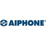 fournisseur : http://www.aiphone.fr/